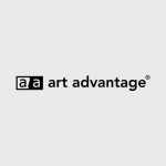 Art Advantage