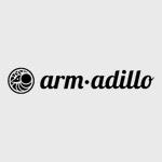 Arm-Adillo