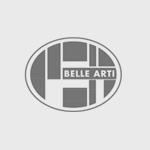Belle Arti