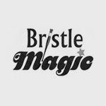 Bristle Magic
