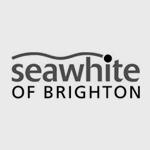 Seawhite