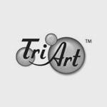Tri-Art