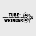 TubeWringer