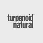 Turpenoid Natural
