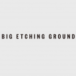 B.I.G. Etching Ground