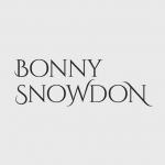 Bonny Snowdon
