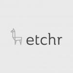 Etchr