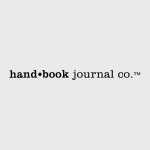 Hand Book Journal Company