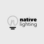 Native Lighting