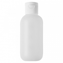 HDPE Opaque Bottles for decanting