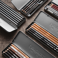 Cretacolor : Pockets Sets : Half Price