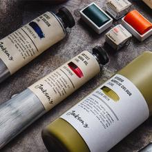 Jackson's Brand Paint Sale