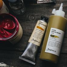 Jackson's : Artist and Studio Acrylic Paint : Save an extra 15%