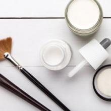 Masking Fluid & Tools