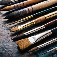 Pro Arte Sale : Save over 20% off RRP