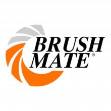 Brushmate