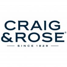 Craig & Rose