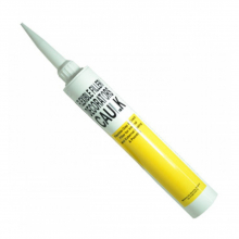 Fillers & Adhesives