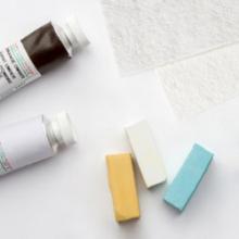Test Packs & Samples