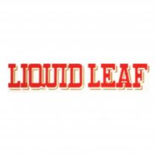 Liquid Leaf