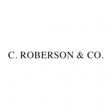 Roberson