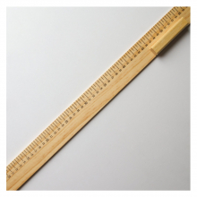 Measuring Tapes & Rules