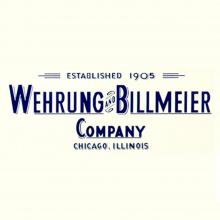 Wehrung & Billmeier