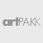 ArtPakk