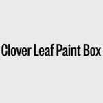 Cloverleaf