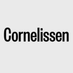 Cornelissen