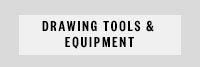 Drawing Tools & Equipment
