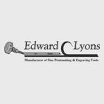EC Lyons