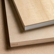 Selected Drawing Boards and Clips : Save an extra 10%