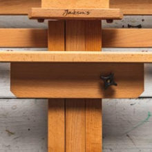 Selected Jackson's Studio Easels : Save an extra 30%