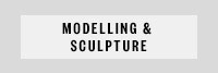 Modelling & Sculpture Accessories