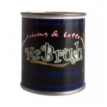 Pinstriping Paints