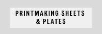 Printmaking Sheets & Plates