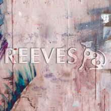 Reeves : Save up to 50% off RRP on Old Label Products