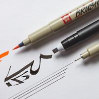 Sakura : Pigma Pens : Save up to 20% off RRP