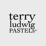Terry Ludwig Pastels