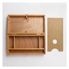Kit Boxes