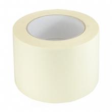 Standard Tack Masking Tape