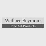 Wallace Seymour