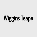 Wiggins Teape