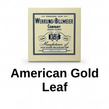 American Gold Leaf