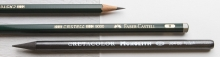 Selected Graphite Pencils : Save up to 25% off RRP