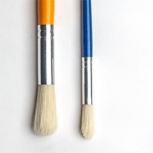 Kids' Brushes