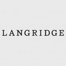 Langridge
