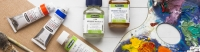 Schmincke : Mussini Oil Colour & Mediums : Save 20%