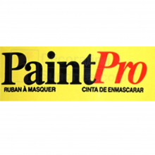 Paint Pro Green Tape